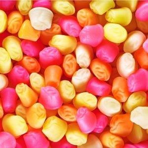 cream_candy